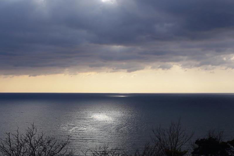 海面.jpg