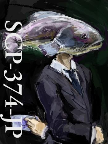 scp374jp.jpg