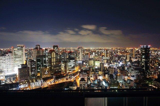japan-1263527_640.jpg