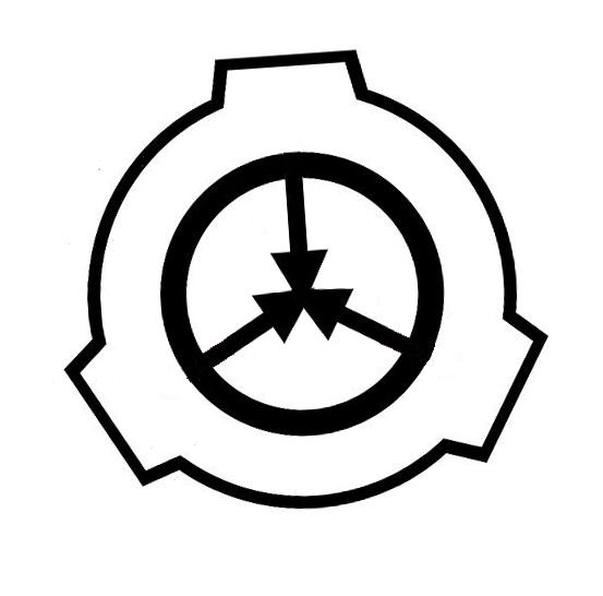 閉じるロゴ