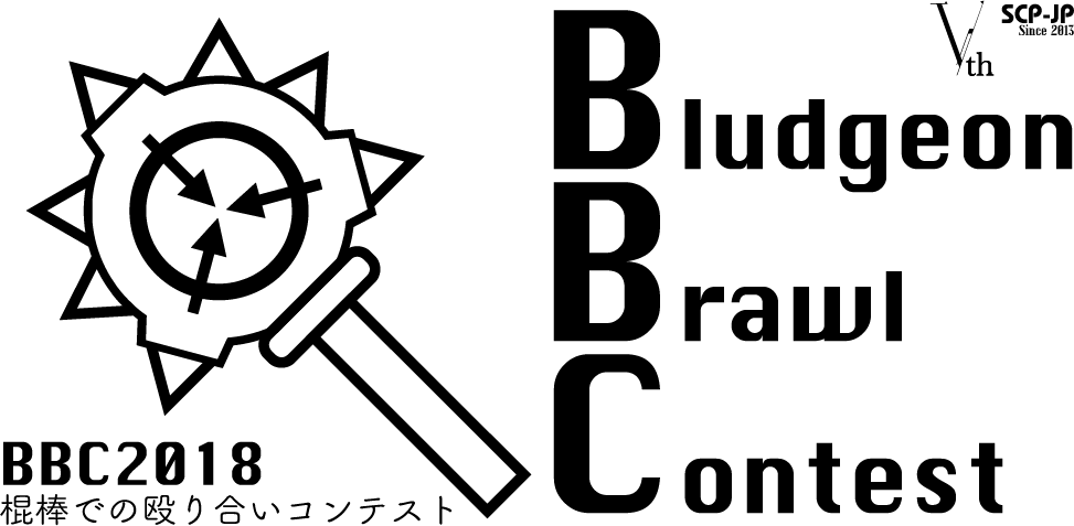 bbc4.png