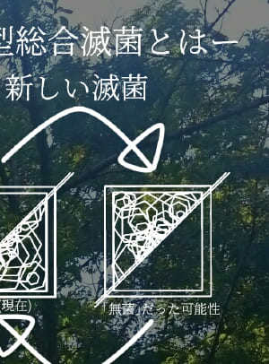 ニミウガプス3.jpg