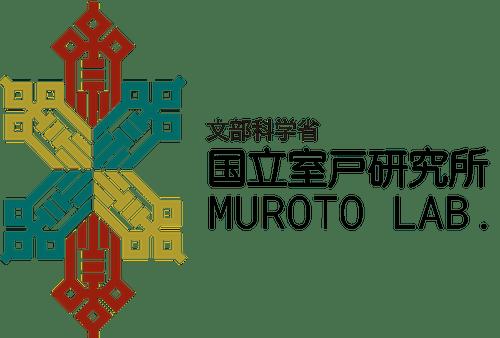 MUROTO-min.png