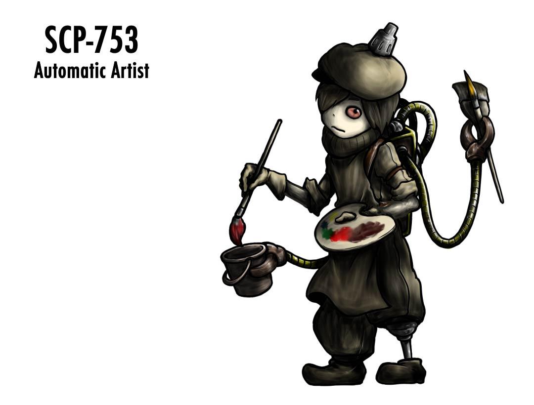 scp753.jpg