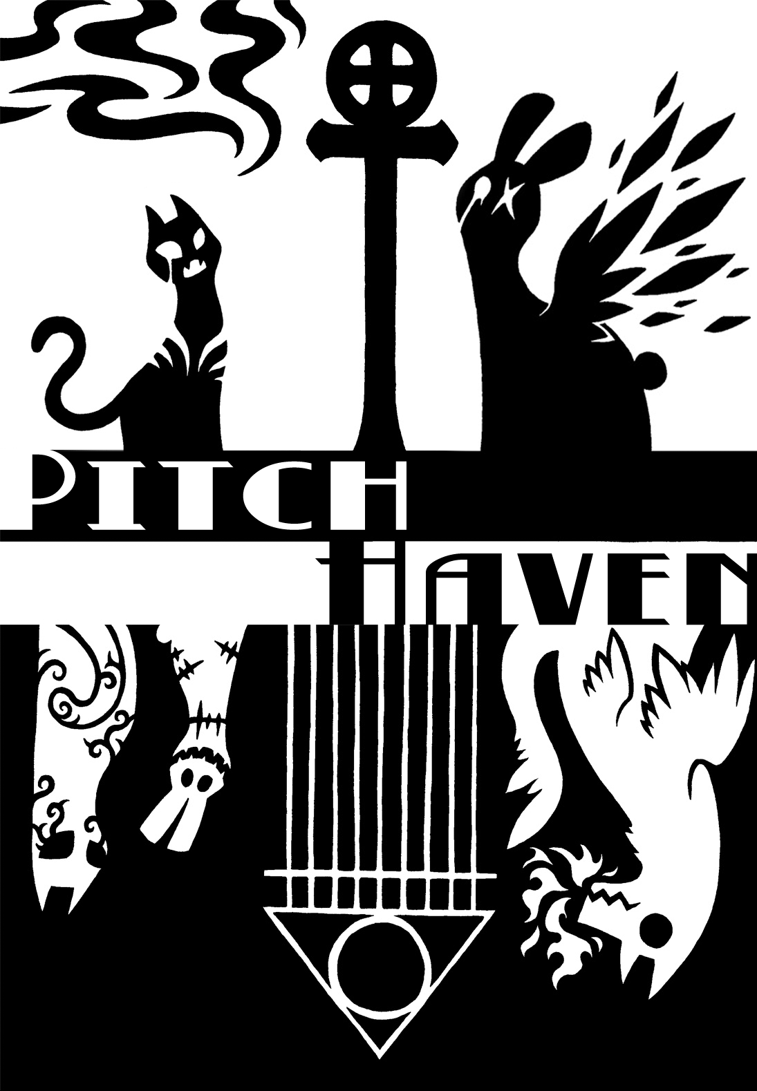 PitchHaven2.png