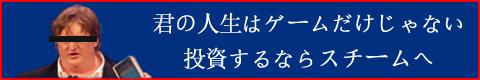 ad13_JP.jpg