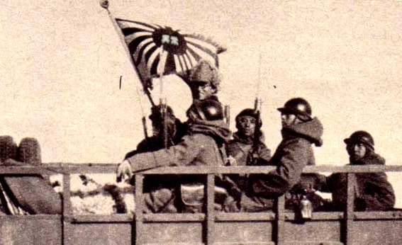 IJA%20troops%20in%20Manchuria.jpg
