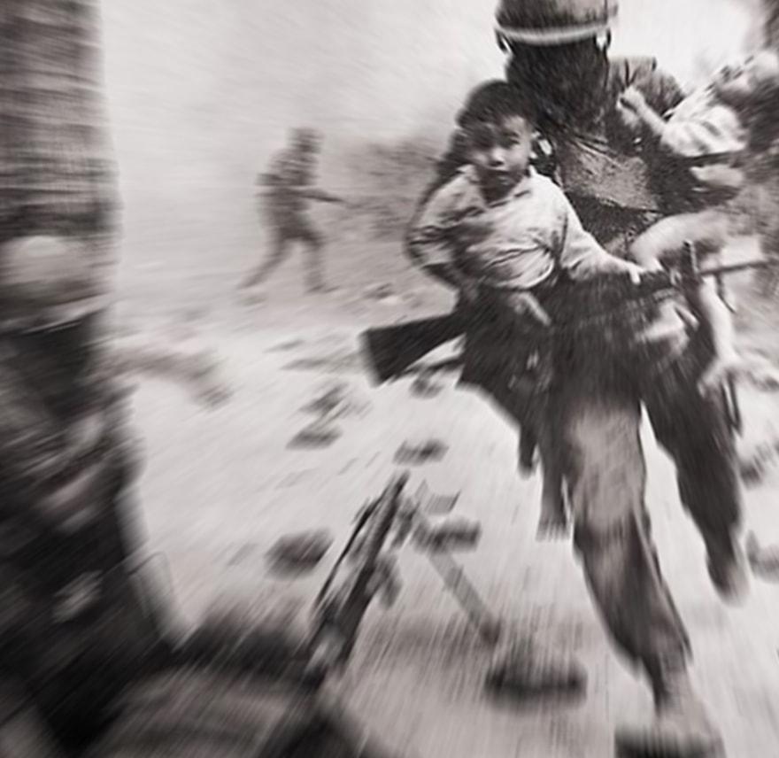 Guerre.jpg