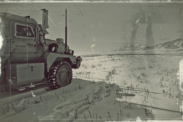 winter-60706_640.jpg