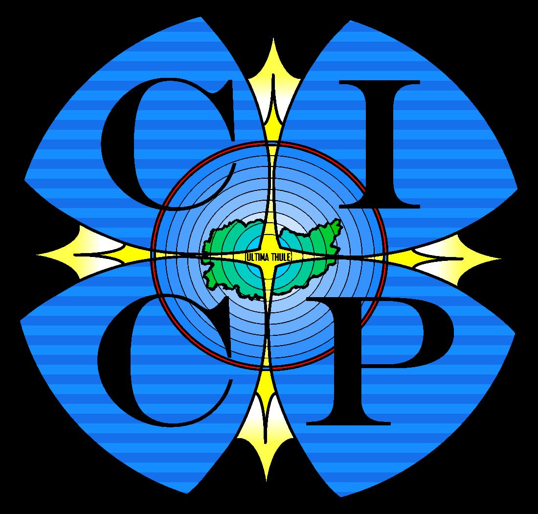 cicpmark.png