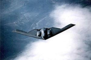 800px-US_Air_Force_021105-O-9999G-005_Blue_skies_ahead.jpg