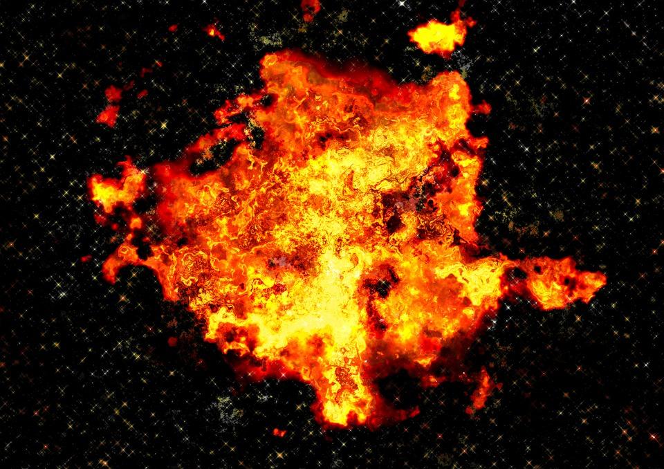 fireball-422750_960_720.jpg