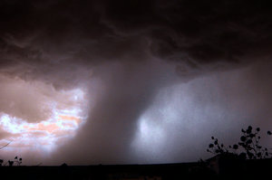 raging_storm.jpg