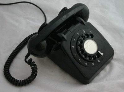 rotary%20phone%20from%201970s%20%28SCP-086%20image%29.jpg