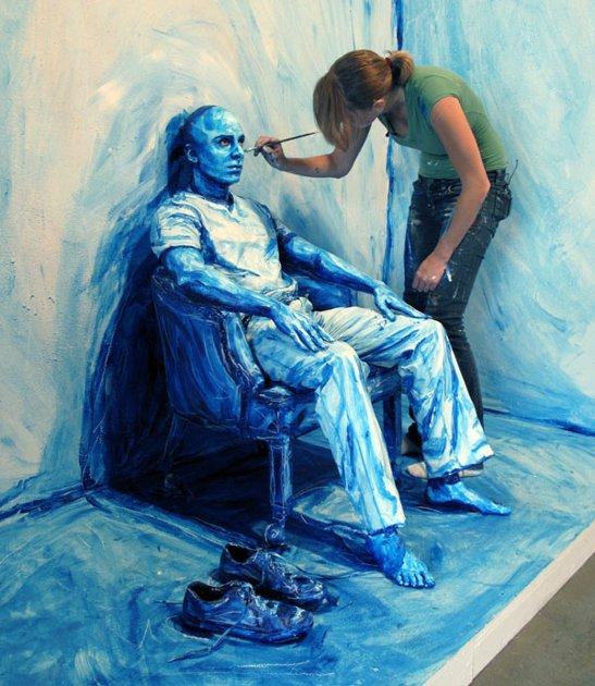 PaintedMan.jpg