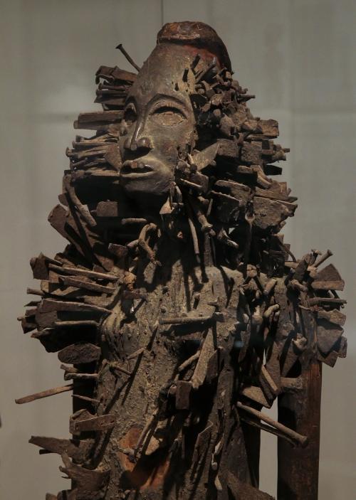 British_Museum_Room_25_Nkisi_Kongo_people_19th_century_Detail_17022019_4987.jpg