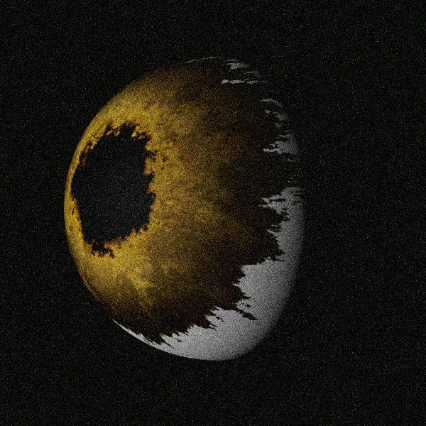 EyePlanetLoL.png