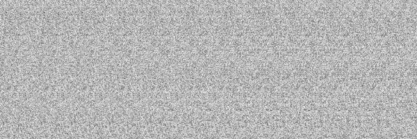 CAPTCHA-1100-JP-03.png