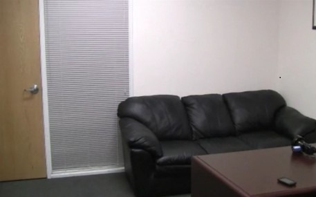 theporncouch.jpg