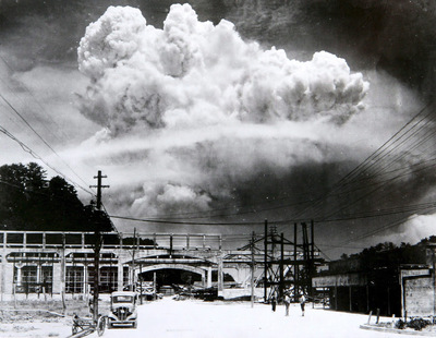 1000-55-B-1945-561.jpg