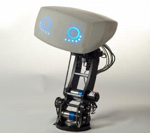 SCP_Robot.jpg