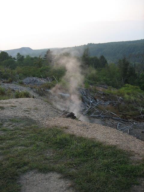 Centralia_smoke_rising.jpg