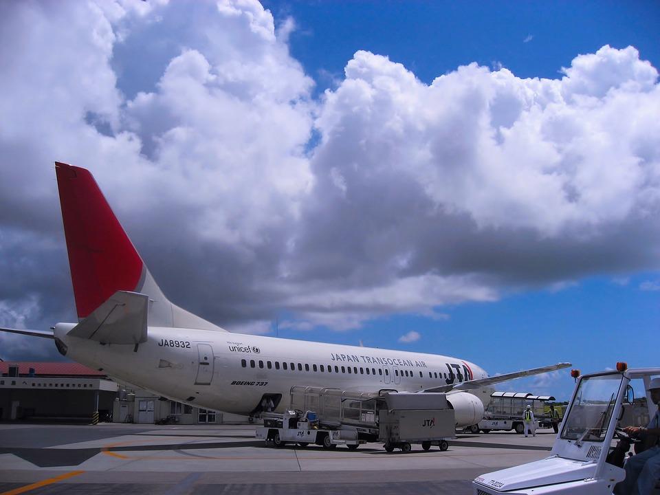 airliner-1722184_960_720(1).jpg