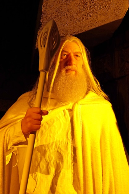 dumbledore-new.jpg