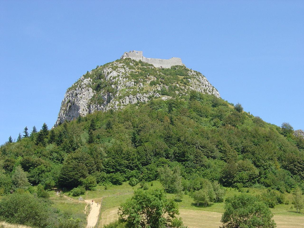 Montsegur2.jpg
