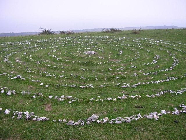 stonespiral.jpg