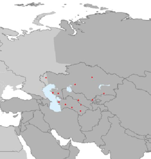 中央アジア.png