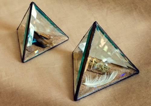 Glass%20Tetrahedrons.jpg