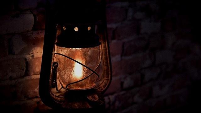 lamp1406.jpg
