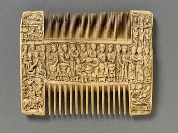 scp-comb.jpg