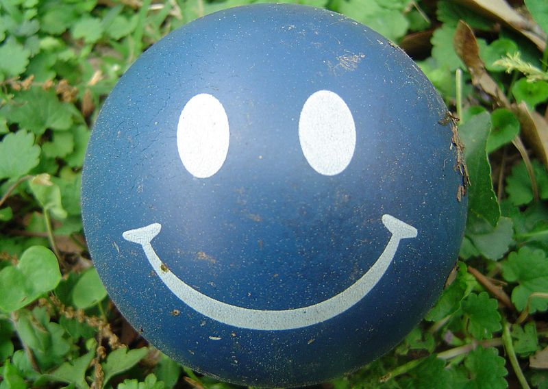 800px-Happy_face_ball.jpg