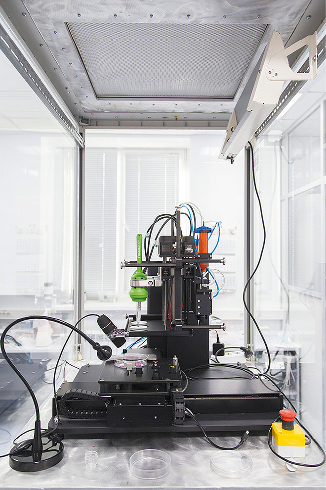 Printer_3D_Bioprinting_Solutions.jpg