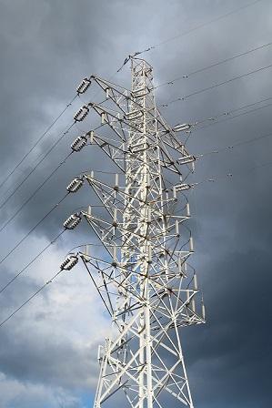 鉄塔-産業-送信-送電線-冬空-3037110.jpg