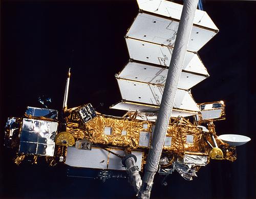 UARS%20satellite.jpg