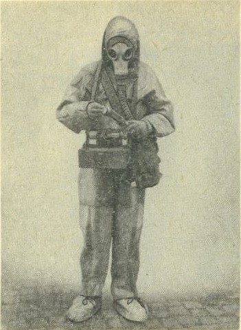 ガスマスク-1.jpg