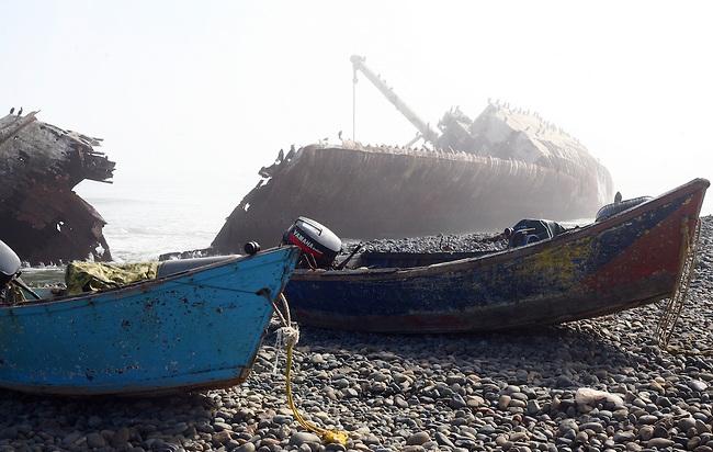 stillbirthboats.jpg