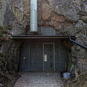door-small.jpg