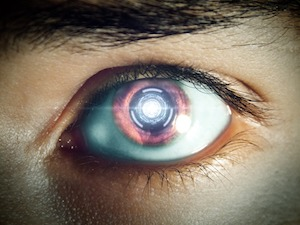 future-eye-robot-eye-machine.jpg