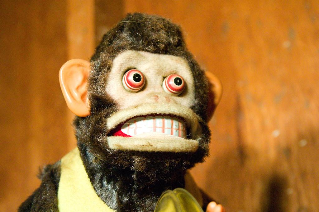 monkeyToy.jpg