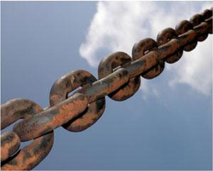 chain_sky.jpg