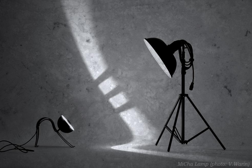 Catlamp.jpg