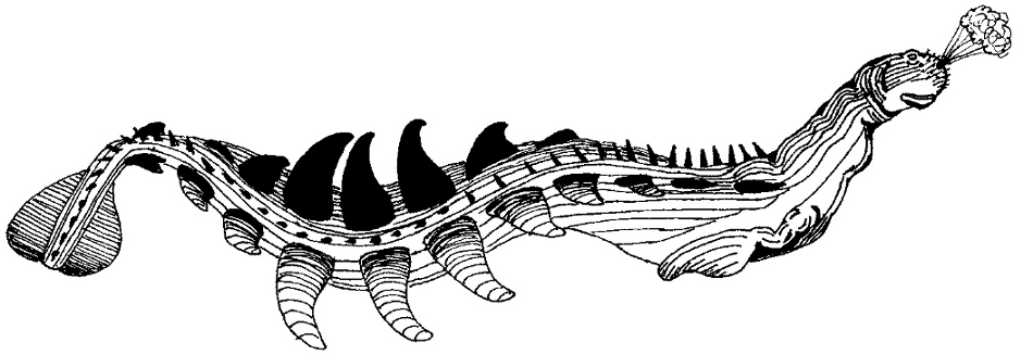 many_finned_sea_serpent.png