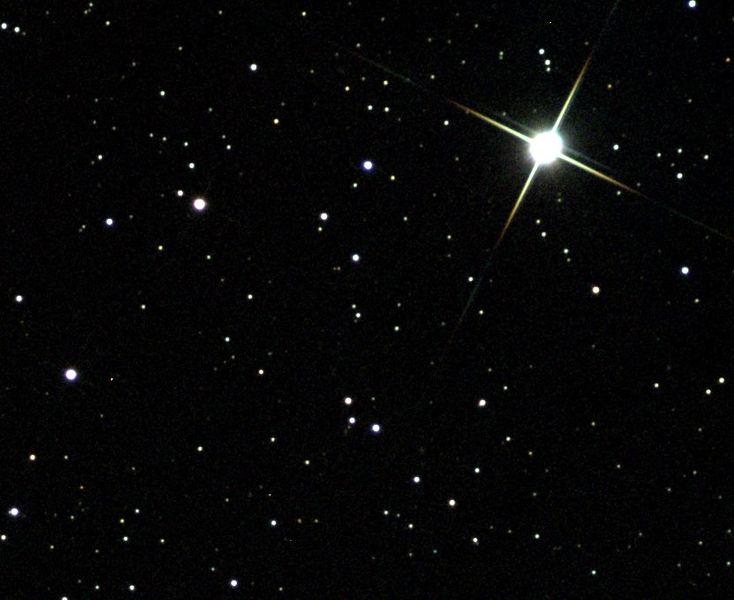 stars-new.jpg