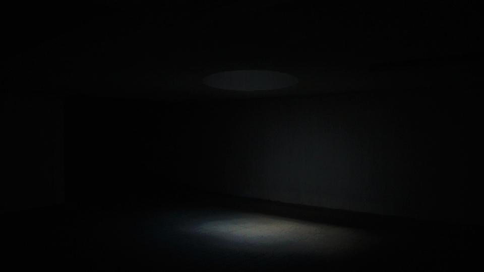 部屋.png
