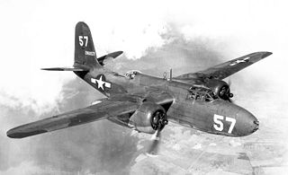 320px-Douglas_A-20G_Havoc.jpg