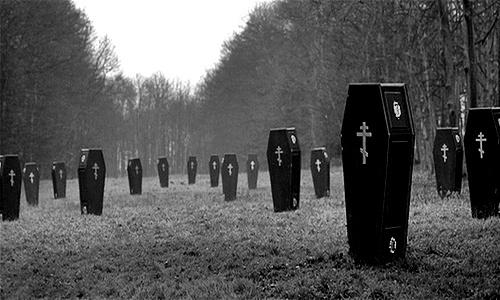 caskets.jpg
